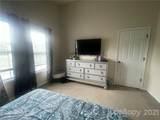 13657 Pinyon Pine Lane - Photo 24