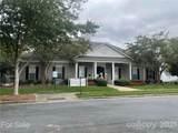 13657 Pinyon Pine Lane - Photo 34