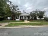13657 Pinyon Pine Lane - Photo 35