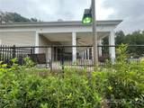 13657 Pinyon Pine Lane - Photo 37
