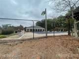 13657 Pinyon Pine Lane - Photo 39