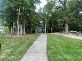 13657 Pinyon Pine Lane - Photo 44