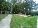 13657 Pinyon Pine Lane - Photo 45