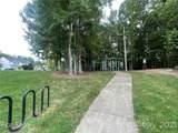 13657 Pinyon Pine Lane - Photo 46