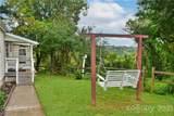 2 Richmond Hill Drive - Photo 4