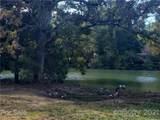 4801 Spring Lake Drive - Photo 4