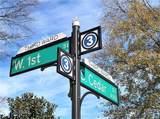 1101 1st Street - Photo 13