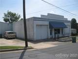 353 Harwood Street - Photo 1