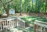 3100 Peggy Ridge Terrace - Photo 21