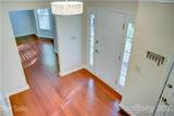 3100 Peggy Ridge Terrace - Photo 4