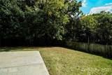 9814 Steele Meadow Road - Photo 19