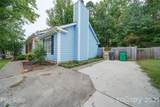 3808 Aster Drive - Photo 3