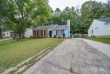 3808 Aster Drive - Photo 31
