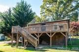 13 Oakmont Terrace - Photo 21