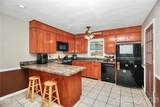 5412 Larewood Drive - Photo 17