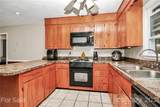 5412 Larewood Drive - Photo 19