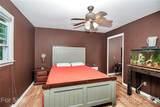 5412 Larewood Drive - Photo 9
