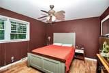 5412 Larewood Drive - Photo 10