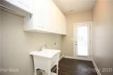 4305 Sages Avenue - Photo 12