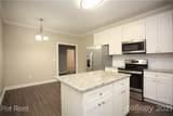 4305 Sages Avenue - Photo 4