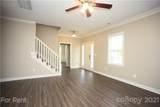 4305 Sages Avenue - Photo 7