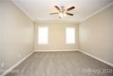 4305 Sages Avenue - Photo 8