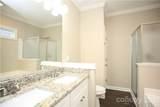 4305 Sages Avenue - Photo 9
