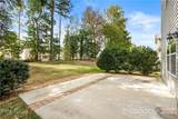 3012 Canopy Drive - Photo 12