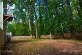 6519 Woodshed Circle - Photo 7