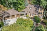 4415 Little Fork Cove Road - Photo 1