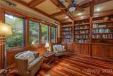 4415 Little Fork Cove Road - Photo 12