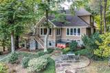 4415 Little Fork Cove Road - Photo 3