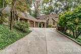 4415 Little Fork Cove Road - Photo 4