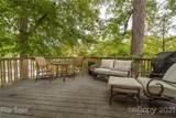 4415 Little Fork Cove Road - Photo 33