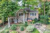 4415 Little Fork Cove Road - Photo 40