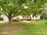 6635 Old Magnolia Lane - Photo 24
