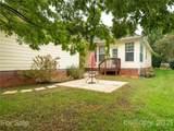 6635 Old Magnolia Lane - Photo 27