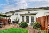 4004 Holly Villa Circle - Photo 20