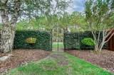 4004 Holly Villa Circle - Photo 25