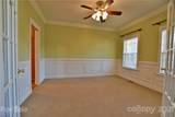 2068 Persimmon Place - Photo 11