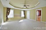 2068 Persimmon Place - Photo 12