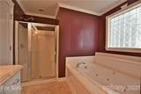 2068 Persimmon Place - Photo 13