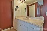 2068 Persimmon Place - Photo 14