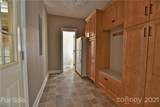 2068 Persimmon Place - Photo 19
