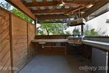 2068 Persimmon Place - Photo 20