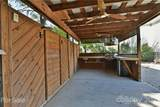 2068 Persimmon Place - Photo 23