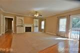 2068 Persimmon Place - Photo 4