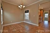 2068 Persimmon Place - Photo 5