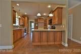 2068 Persimmon Place - Photo 6