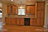 2068 Persimmon Place - Photo 7